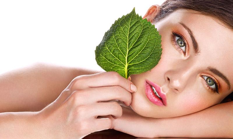 Органическая или синтетическая косметика – что лучше?