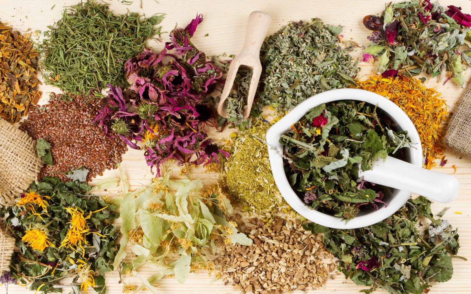 купить сборы лекарственных трав в интернет магазие