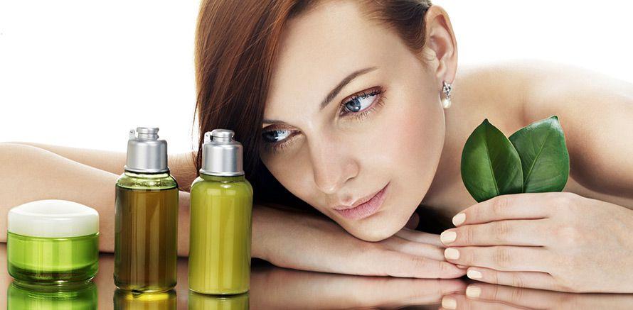 Купить лекарственные травы, биологические активные добавки и многое другое, для изготовления эфирных масел, в интернет магазине