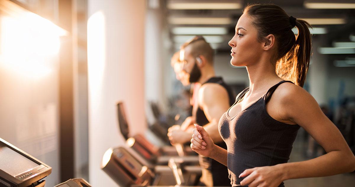 БАДы для тех, кто занимается фитнесом – что о них следует знать