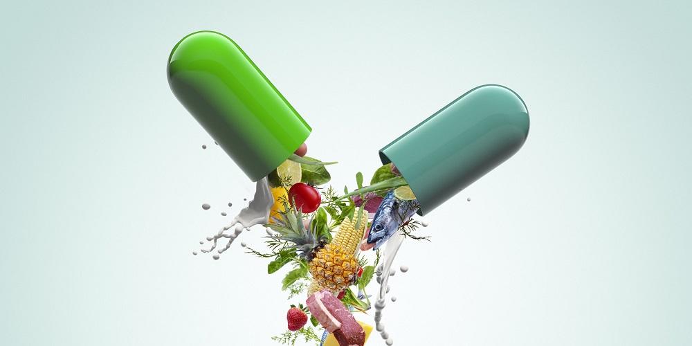 Купить биолгоческие активные добавки в интернет магазине