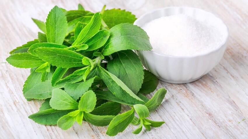 Купить биологические добавки к пище, травяные сборы для похудения в интернет магазине витаминов и БАДов