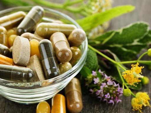 Лецитин – волшебное средство для детского здоровья